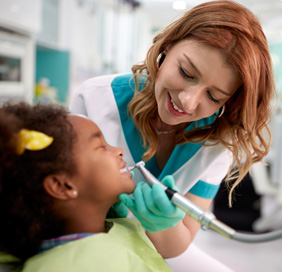 New Patients - Affordable Dental Care - family-dental-services
