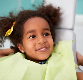Medicaid Accepted Pediatric & Children's Dentist Lathrup Village & Southfield Michigan - pediatric-dentist-service